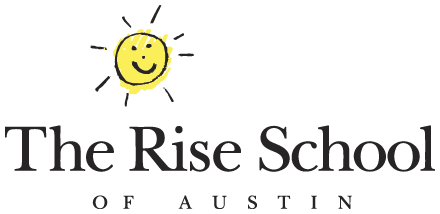 The Rise School of Austin