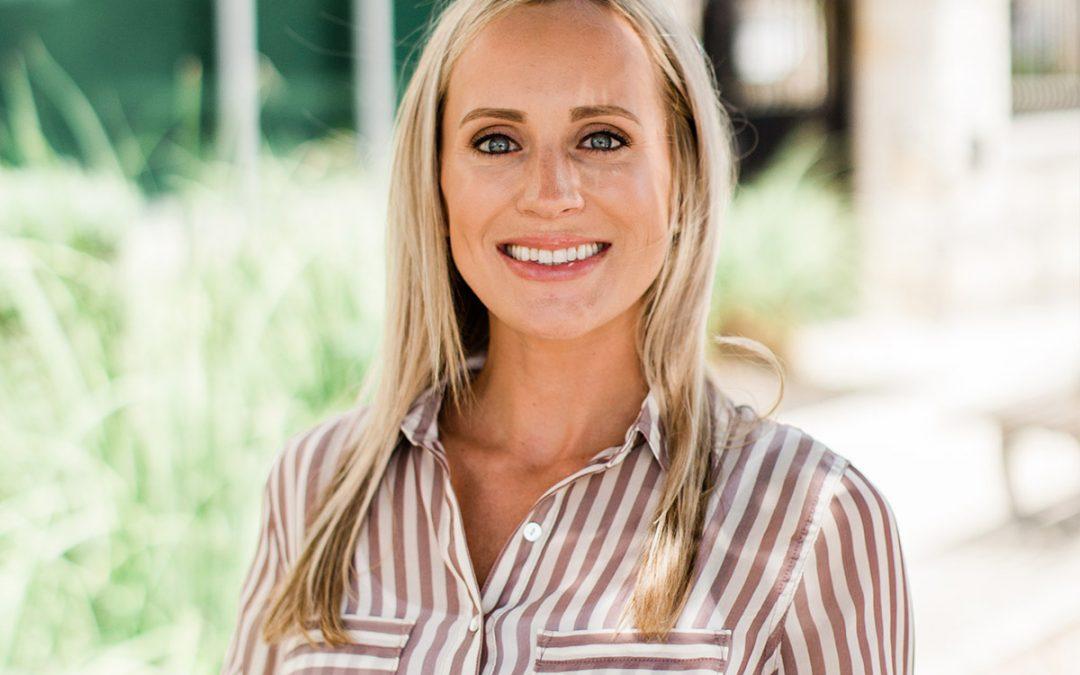 Danielle Martinson